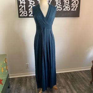 Peruvian Connection Dress